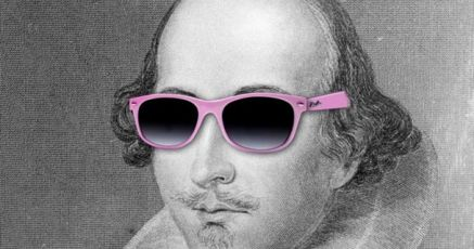 william-shakespeare-in-sunglasses
