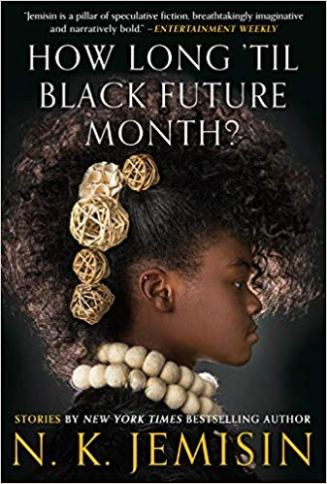 blackfuturemonth