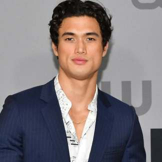 charles-melton-main-getty-810x610