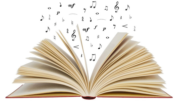 books_on_music_header
