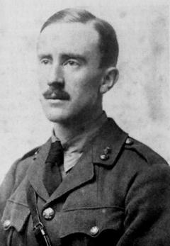 Tolkien_1916 (1)