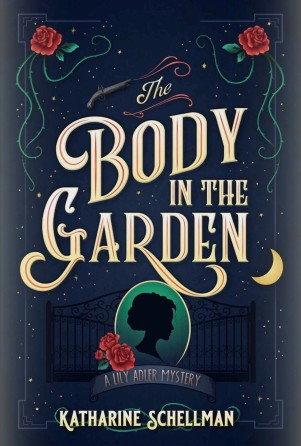 BodyintheGarden (2)