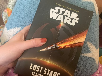 LostStars