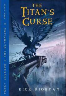The_titan's_curse