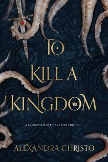 To-Kill-a-Kingdom-Christo